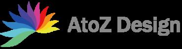AtoZ Design